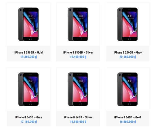 gia-iphone-8-giam-manh-vi-iphone-x