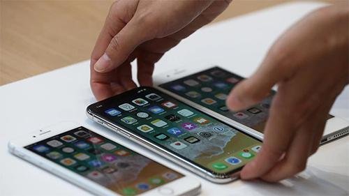 iphone-8-giup-apple-ngan-da-di-xuong-o-trung-quoc