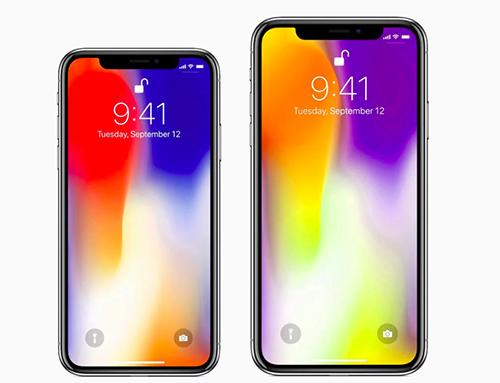 apple-se-ra-hai-phien-ban-iphone-trong-2018