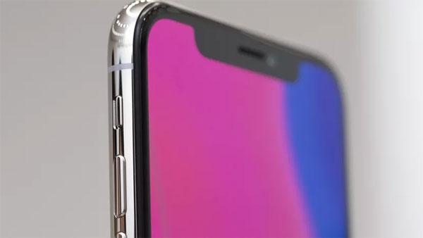iphone-x-co-phien-ban-gia-re-trong-nam-2018