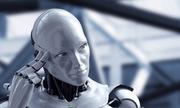 AI 'học' con người thế nào