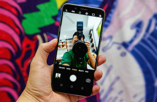 oppo-f5-smartphone-tam-trung-co-camera-selfie-cong-nghe-ai-4