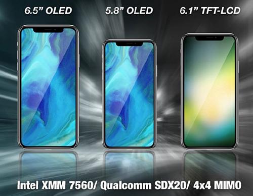 iphone-2018-se-ho-tro-2-sim