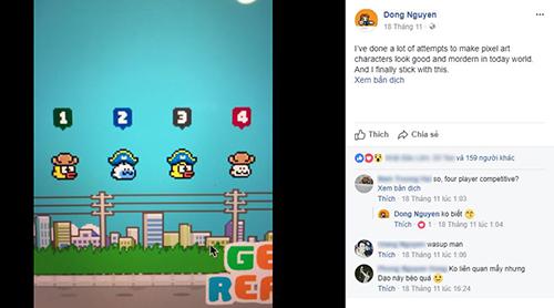 nguyen-ha-dong-dang-lam-game-co-do-hoa-giong-flappy-bird