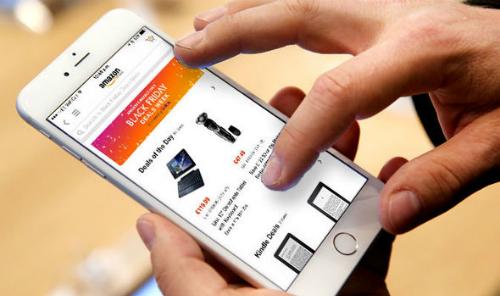 Nguy cơ an ninh mạng bị đẩy cao khi thanh toán trực tuyến ngày càng phổ biến.