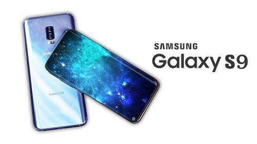 galaxy-s9-co-2-phien-ban-cau-hinh-ra-mat-thang-1-2018