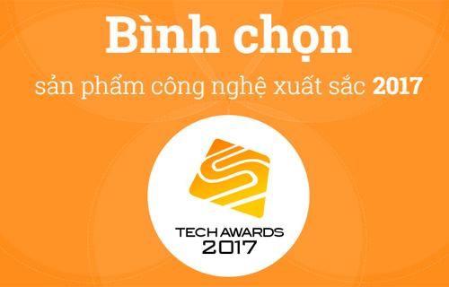 tuan-sau-bat-dau-binh-chon-tech-awards-2017