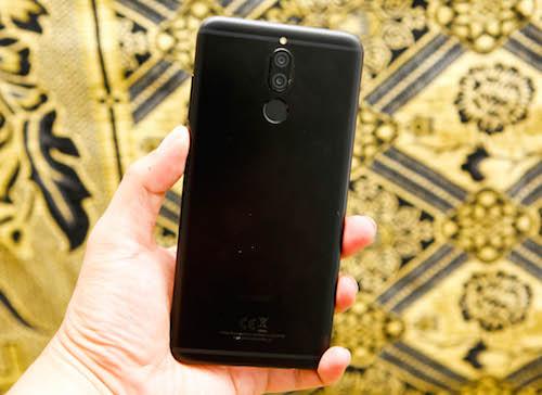 huawei-nova-2i-smartphone-man-hinh-tran-vien-gia-tot-1