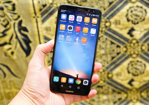 huawei-nova-2i-smartphone-man-hinh-tran-vien-gia-tot-3