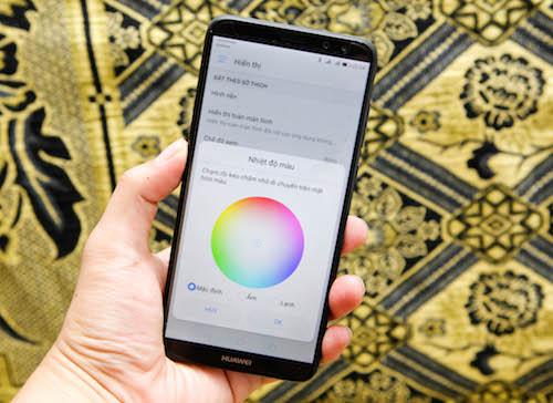 huawei-nova-2i-smartphone-man-hinh-tran-vien-gia-tot-2