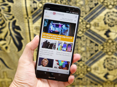 huawei-nova-2i-smartphone-man-hinh-tran-vien-gia-tot