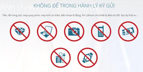 pin-du-phong-tren-32000-mah-khong-duoc-mang-len-may-bay-1
