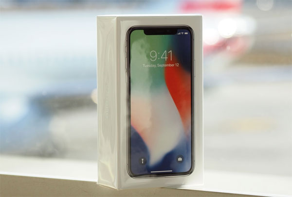 15-trieu-iphone-x-co-the-duoc-ban-ra