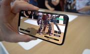 iPhone X là sản phẩm của tương lai