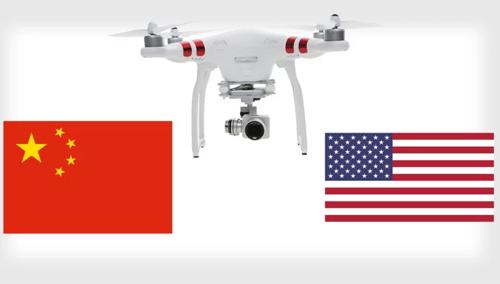 my-lo-ngai-flycam-cua-dji-la-gian-diep-cho-trung-quoc