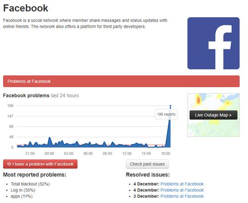 facebook-messenger-gap-loi-khong-the-truy-cap-tai-viet-nam-1