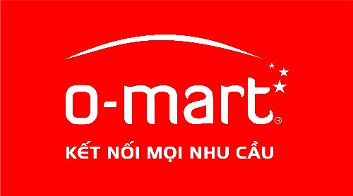o-mart-tro-ly-dac-luc-cho-moi-nhu-cau-tren-smartphone
