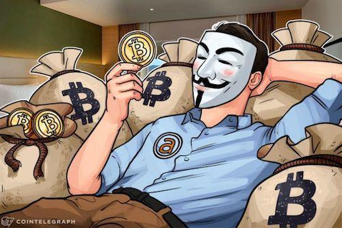 dich-vu-dao-bitcoin-bi-hack-nghi-mat-68-trieu-usd