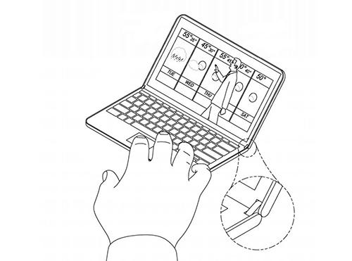 smartphone-man-hinh-gap-cua-microsoft-lo-dien