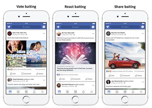 facebook-manh-tay-voi-cac-bai-viet-cau-like