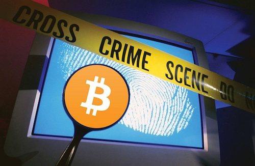 fbi-hay-cn-trong-voi-email-lua-dao-bang-bitcoin