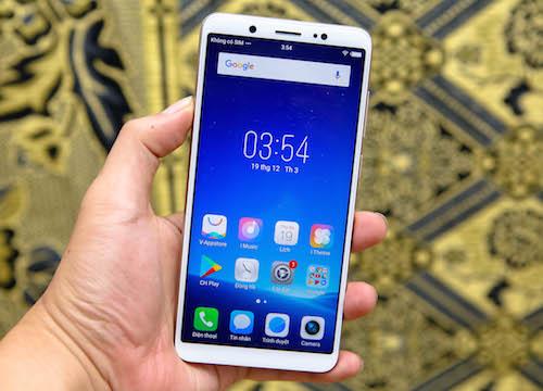 vivo-v7-smartphone-tam-trung-co-nhieu-uu-diem-2