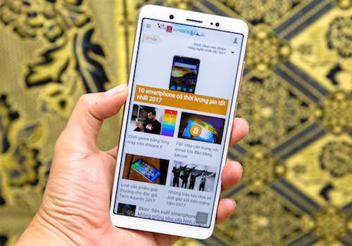 vivo-v7-smartphone-tam-trung-co-nhieu-uu-diem