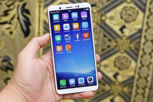 vivo-v7-smartphone-tam-trung-co-nhieu-uu-diem-15