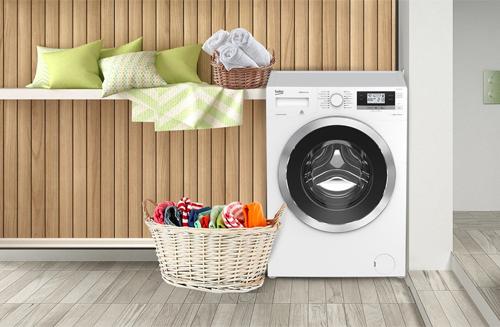 5 máy giặt tốt nhất 2017 - 2
