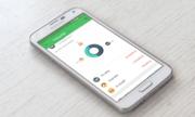 Money Lover - ứng dụng giúp quản lý tài chính cá nhân