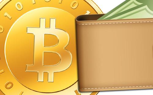 Cơn sốt Bitcoin kéo theo nhiều nguy cơ lừa đảo.