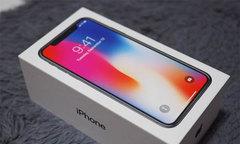 iPhone X có thể được Apple giảm giá