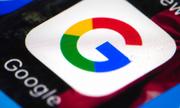 Quảng cáo khiêu dâm xuất hiện trên nhiều game Android