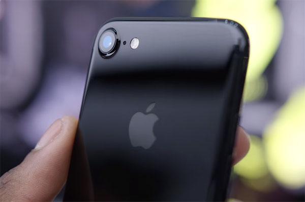 iPhone sắp tắt được tính năng làm chậm