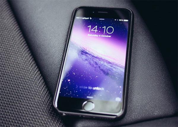 iPhone 7 tân trang bắt đầu được bán