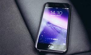 iPhone 7 'tân trang' bắt đầu được bán