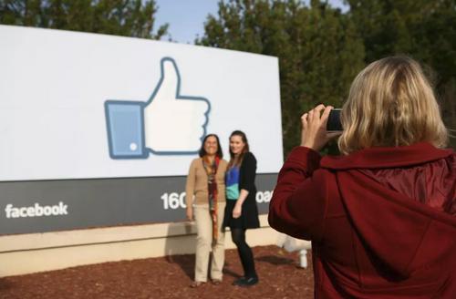 Facebook phủ nhận cáo buộc giới hạn 25 bạn bè trên bảng tin.