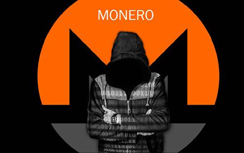 Mã độc đào tiền ảo Monero nhằm vào các website chính phủ.