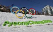 Mạng nội bộ Thế vận hội mùa đông bị tấn công