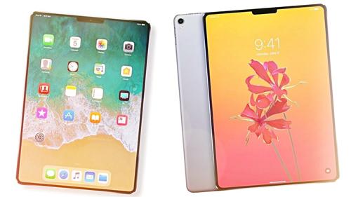 Dự báo được đưa ra bởi nhà phân tích nổi tiếng Ming-Chi Kuo thuộc KGI. Theo ông, Apple sẽ bổ sung máy ảnh TrueDepth cho iPad Pro mới để đem đến trải nghiệm tương tự iPhone X và tăng khả năng cạnh tranh trên thị trường. Ngoài ra, việc này còn giúp hãng phát triển hệ sinh thái iOS.