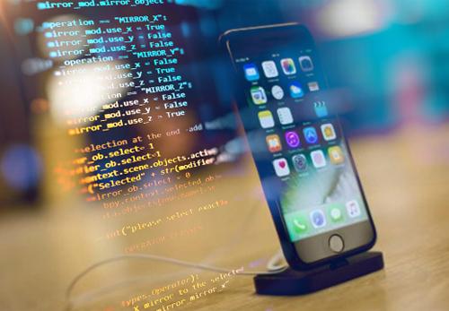 Mã nguồn mở bị lộ được Apple sử dụng từ 3 năm trước.