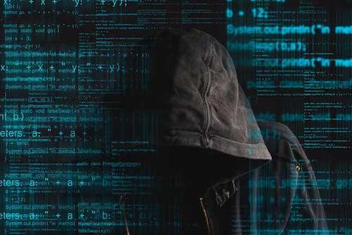 Hacker Triều Tiên được cho là nhắm đến các công ty hàng đầu Hàn Quốc. Ảnh minh hoạ.