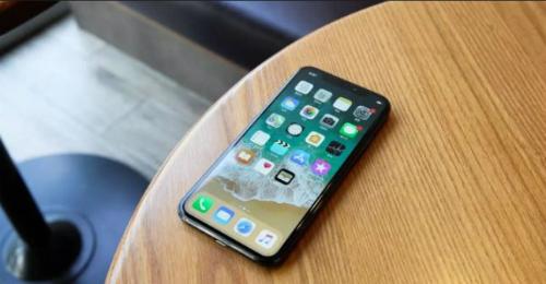 iPhone X có thể đã bị bẻ khóa thành công