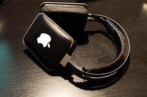 Apple muốn ra mắt tai nghe cao cấp ngay trong năm nay. Ảnh minh họa.