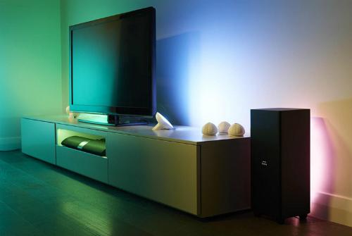 Bán nhà dễ hơn nhờ lắp thiết bị smarthome - 5