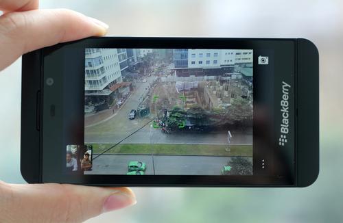 BlackBerry-Z10-13-jpg-1362643784_500x0.j