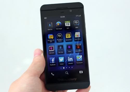 BlackBerry-Z10-22-jpg-1362643784_500x0.j