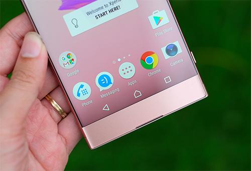 sony-xperia-xa1-ultra-smartphone-man-hinh-lon-pin-tot-1