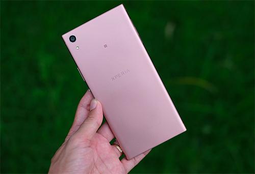 sony-xperia-xa1-ultra-smartphone-man-hinh-lon-pin-tot-2