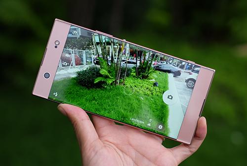 sony-xperia-xa1-ultra-smartphone-man-hinh-lon-pin-tot-3